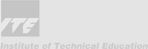 ITE_Logo_3