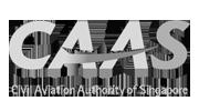 CAAS-logo