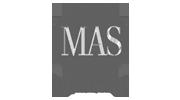 MAS-logo