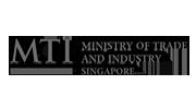 MTIS-logo