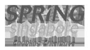 SpringSingapore_logo