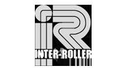 inter-roller-logo