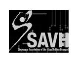savh-logo