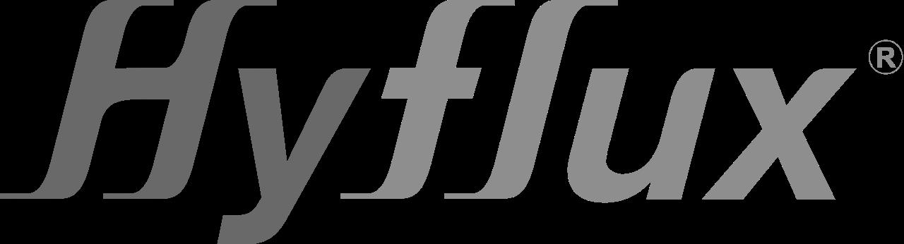 Hyflux-Logo-grayscale