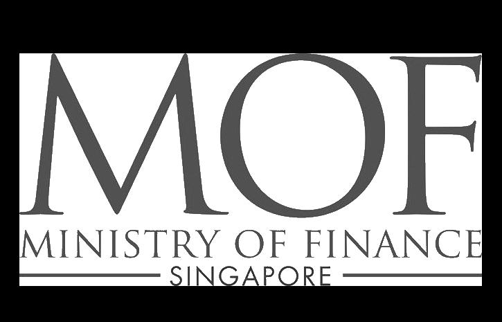 MOF-logo-grayscale