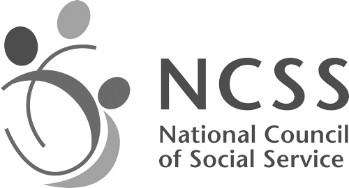 NCSS-logo-grayscale